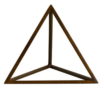 Just Read: Review Of Leonardo da Vinci by WalterIsaacson