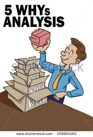 Problem Solving Essay Nathan Neal - Academiaedu